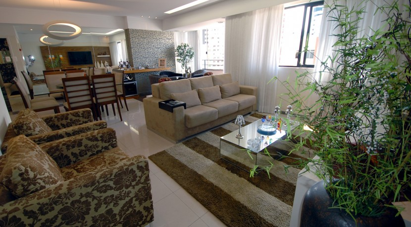apartamento-alto-padrao-a-venda-pituba-ville-1