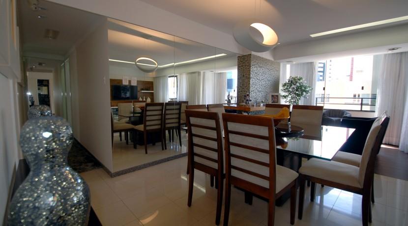 apartamento-alto-padrao-a-venda-pituba-ville-10