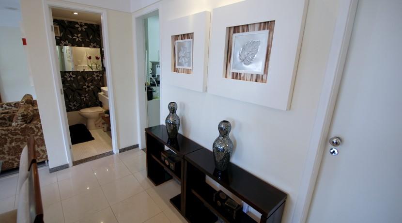 apartamento-alto-padrao-a-venda-pituba-ville-11a