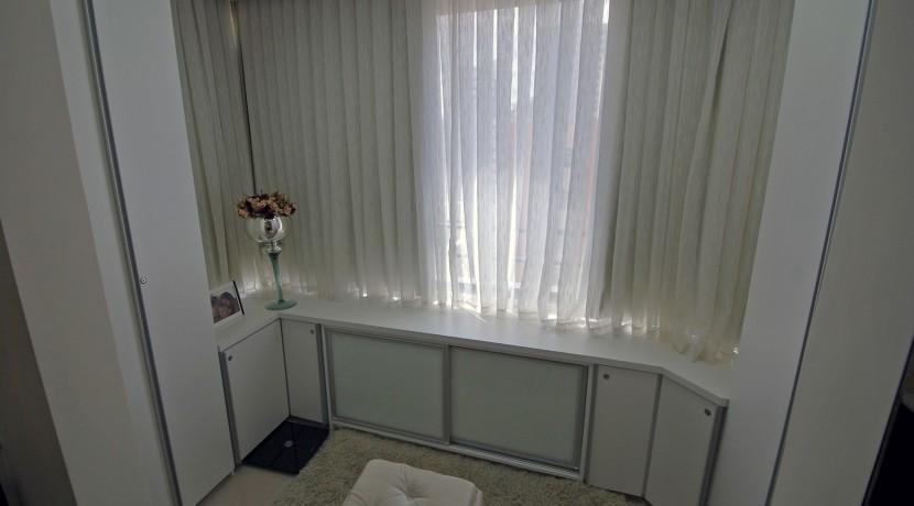 apartamento-alto-padrao-a-venda-pituba-ville-12