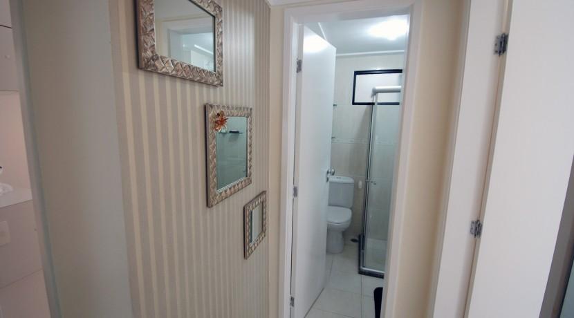 apartamento-alto-padrao-a-venda-pituba-ville-13