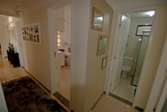 apartamento-alto-padrao-a-venda-pituba-ville-15