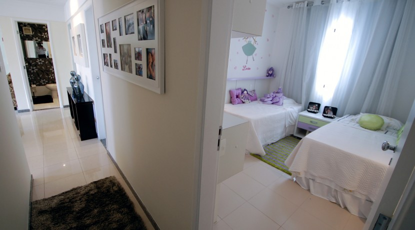 apartamento-alto-padrao-a-venda-pituba-ville-16
