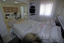 apartamento-alto-padrao-a-venda-pituba-ville-17
