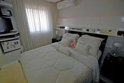 apartamento-alto-padrao-a-venda-pituba-ville-18