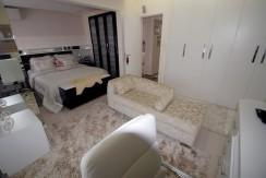 apartamento-alto-padrao-a-venda-pituba-ville-19