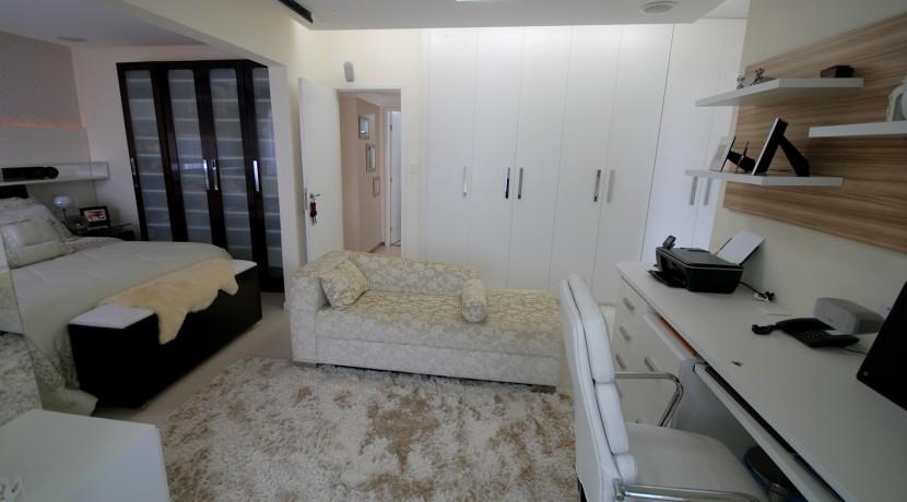 apartamento-alto-padrao-a-venda-pituba-ville-20
