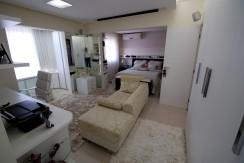 apartamento-alto-padrao-a-venda-pituba-ville-21