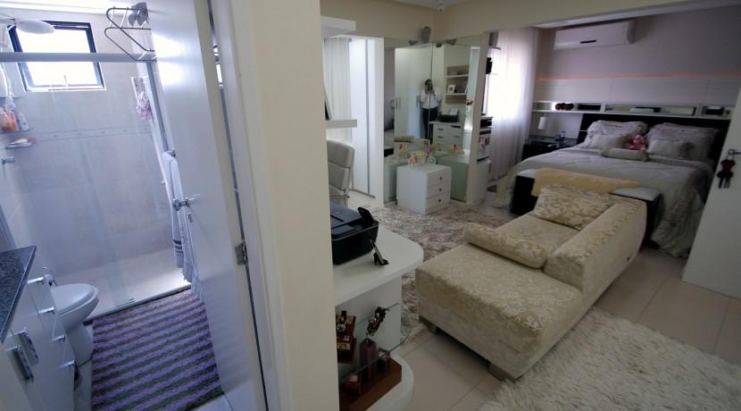 apartamento-alto-padrao-a-venda-pituba-ville-22