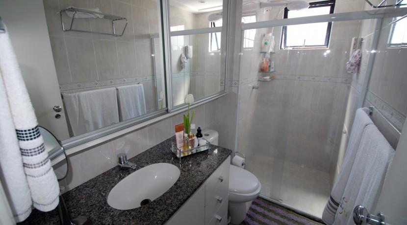 apartamento-alto-padrao-a-venda-pituba-ville-23