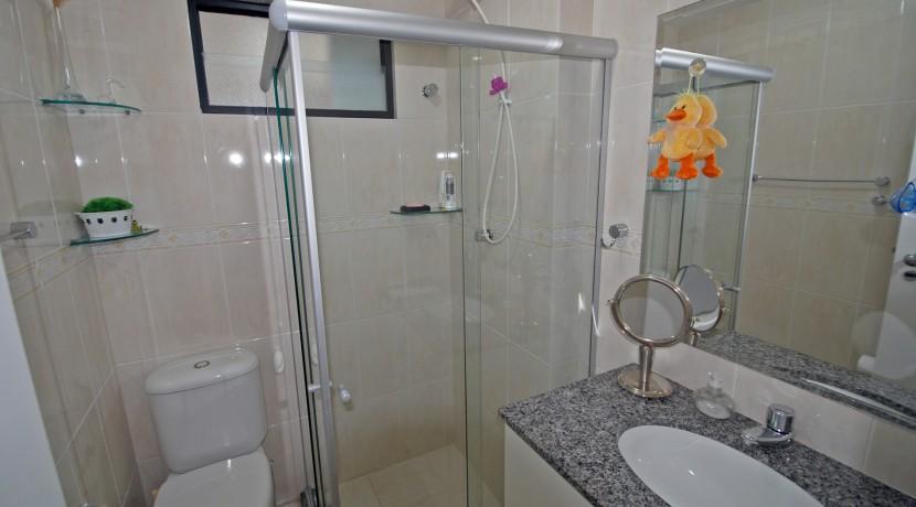 apartamento-alto-padrao-a-venda-pituba-ville-24