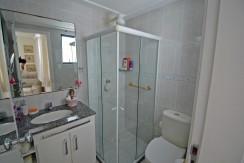 apartamento-alto-padrao-a-venda-pituba-ville-25