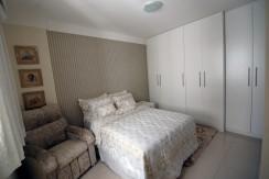 apartamento-alto-padrao-a-venda-pituba-ville-26