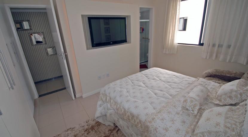 apartamento-alto-padrao-a-venda-pituba-ville-27