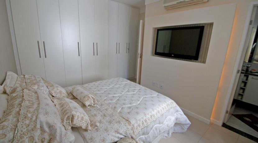 apartamento-alto-padrao-a-venda-pituba-ville-29