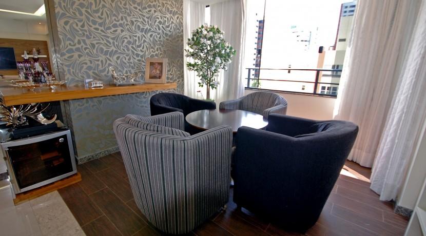 apartamento-alto-padrao-a-venda-pituba-ville-3