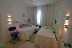 apartamento-alto-padrao-a-venda-pituba-ville-30