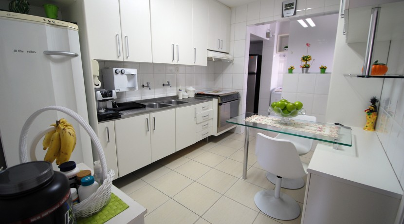 apartamento-alto-padrao-a-venda-pituba-ville-31