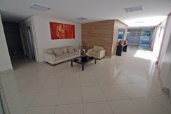 apartamento-alto-padrao-a-venda-pituba-ville-32