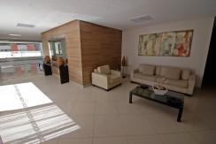 apartamento-alto-padrao-a-venda-pituba-ville-33