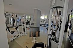 apartamento-alto-padrao-a-venda-pituba-ville-35