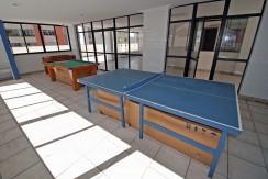 apartamento-alto-padrao-a-venda-pituba-ville-36