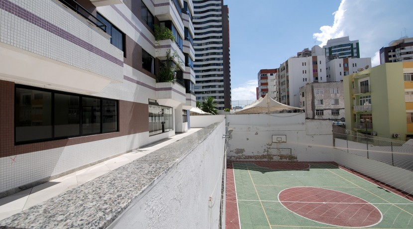 apartamento-alto-padrao-a-venda-pituba-ville-37