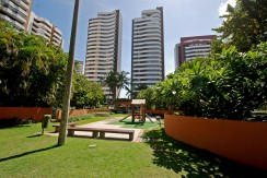 apartamento-alto-padrao-a-venda-pituba-ville-38