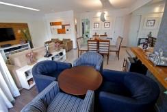 apartamento-alto-padrao-a-venda-pituba-ville-4