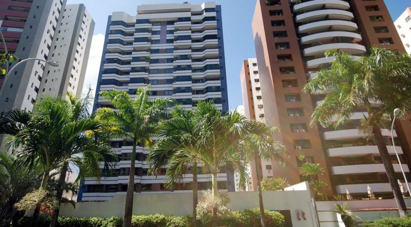 apartamento-alto-padrao-a-venda-pituba-ville-40