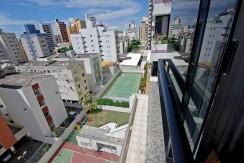 apartamento-alto-padrao-a-venda-pituba-ville-41