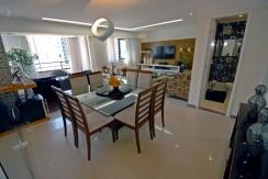 apartamento-alto-padrao-a-venda-pituba-ville-7