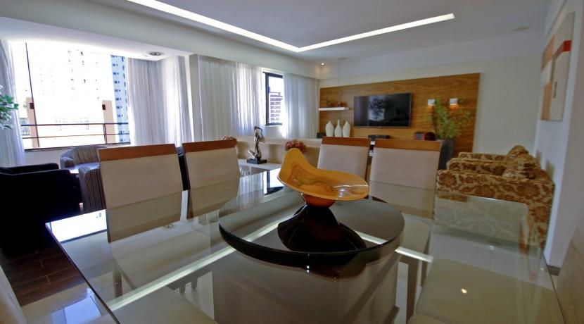 apartamento-alto-padrao-a-venda-pituba-ville-8