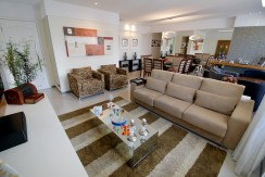 apartamento-alto-padrao-a-venda-pituba-ville-9
