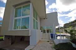 casa-a-venda-alphaville-litoral-norte-3b