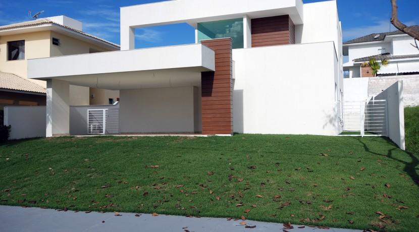 casa-elegante-a-venda-alphaville-litoral-norte-10