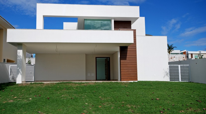 casa-elegante-a-venda-alphaville-litoral-norte-11