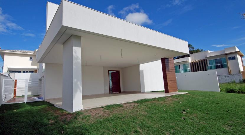 casa-elegante-a-venda-alphaville-litoral-norte-12