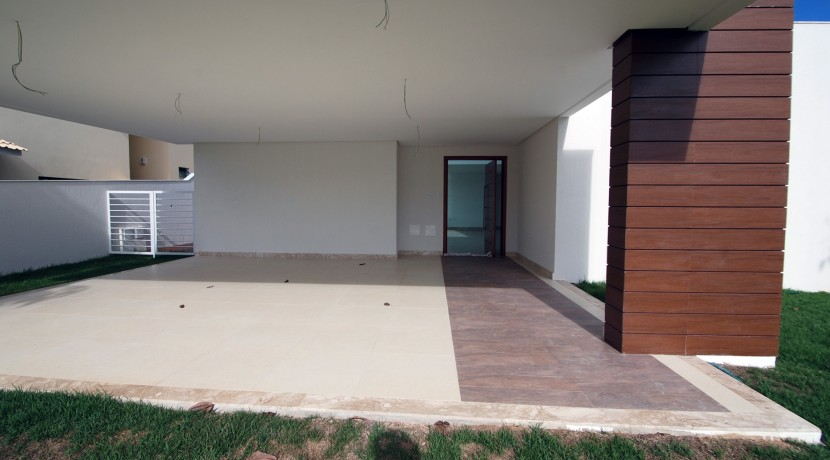 casa-elegante-a-venda-alphaville-litoral-norte-13