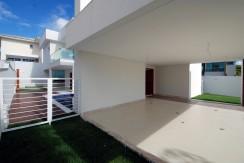 casa-elegante-a-venda-alphaville-litoral-norte-14