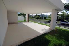 casa-elegante-a-venda-alphaville-litoral-norte-15