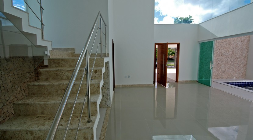 casa-elegante-a-venda-alphaville-litoral-norte-17