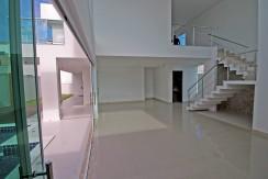 casa-elegante-a-venda-alphaville-litoral-norte-18