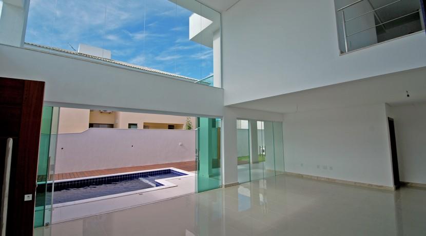 casa-elegante-a-venda-alphaville-litoral-norte-19