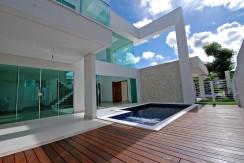 casa-elegante-a-venda-alphaville-litoral-norte-2