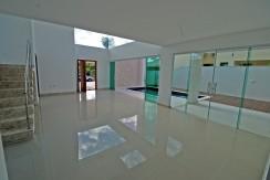 casa-elegante-a-venda-alphaville-litoral-norte-20