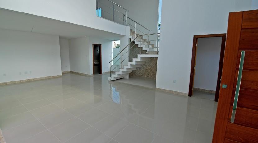 casa-elegante-a-venda-alphaville-litoral-norte-21