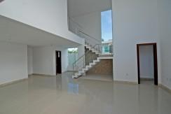 casa-elegante-a-venda-alphaville-litoral-norte-22