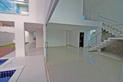 casa-elegante-a-venda-alphaville-litoral-norte-24