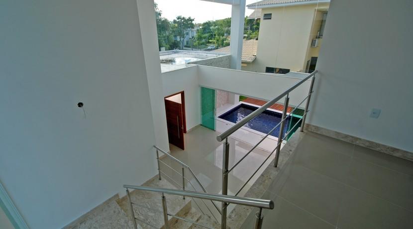 casa-elegante-a-venda-alphaville-litoral-norte-25